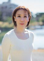 seisei_yukari3